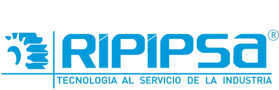 Ripipsa Cobots
