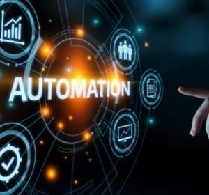 la automatizacion que es