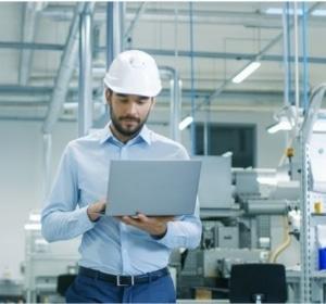 automatizacion de sistemas industriales