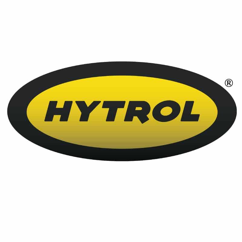 Productos Hytrol