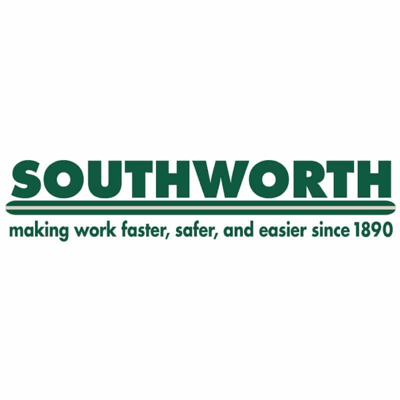 Productos Southworth